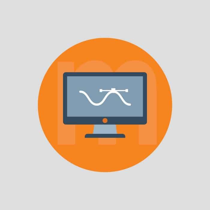 Animazione video aziendali 2d Bologna per aziende, animazione logo, video formativi, tutorial