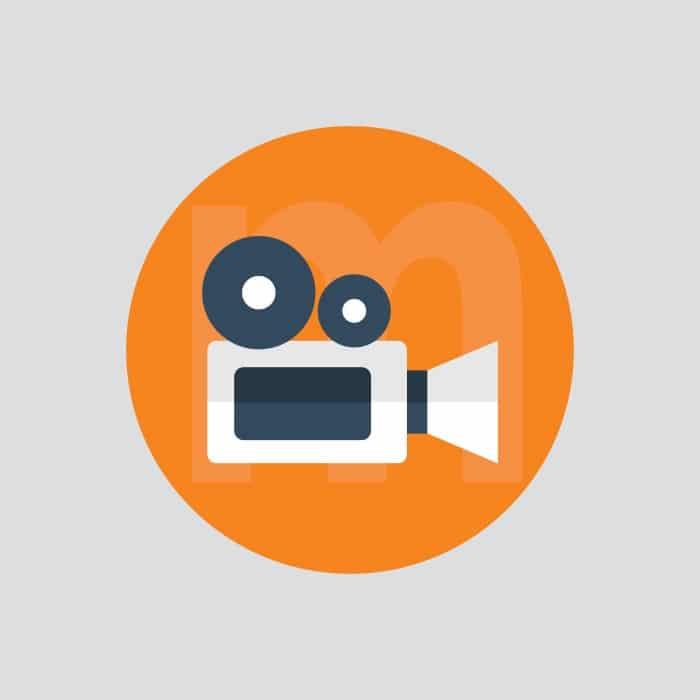 Riprese video Eventi, edilizia, sport, cultura, matrimonio, lusso, moda, bambini, moda