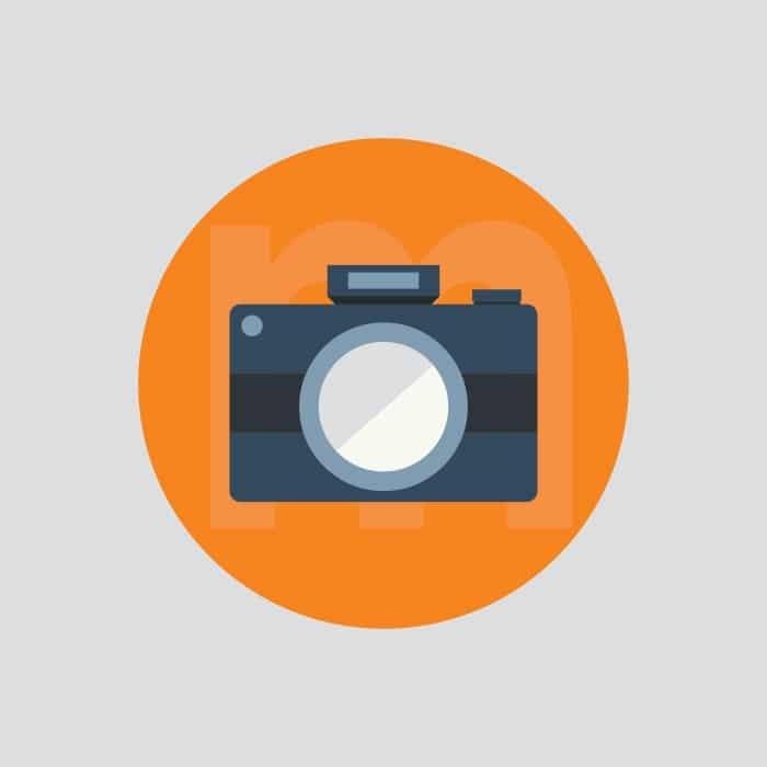 Servizio fotografico Bologna. Eventi, matrimonio, moda, lusso, aziende, ristorazione, turismo, cinema